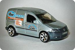 Matchbox 1 75 series volkswagen caddy model cars 8afe4c27 2299 4a71 ae6a e93f924c9347 medium