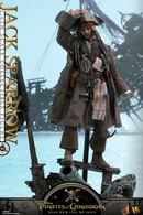 Jack sparrow %2528dead men tell no tales%2529 action figures d37be524 a06c 47fa ac09 f98948d0d50b medium