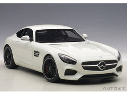 Mercedes amg gts model cars 90df3885 b6de 4922 9c96 7af32d20a1be medium