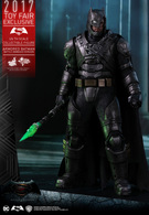 Batman %2528armored   battle damage%2529 action figures 8a0c5eb4 4376 4477 9c22 0acd46b13191 medium