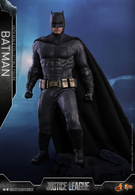 Batman %2528justice league%2529 action figures a4cc0b55 568a 4806 af6c 1002d7a4daf8 medium