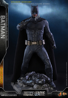 Batman %2528justice league   deluxe%2529 action figures 6ac2a5b2 de62 4077 8d6c 85e0d332fbe4 medium