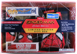Spider man%253a homecoming limited edition gift box audiovisual recordings %2528vhs%252c dvd%252c film reels%252c etc.%2529 9ef36912 4763 4662 8fb9 22ef63a0e5f7 medium