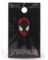 Spider man %2528hologram%2529 pins and badges d5b3a885 0c54 4313 9718 3af372daf856 medium
