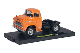 1958 chevrolet lcf model trucks 120b5038 3276 47e9 83ed 1be27a6f69aa medium