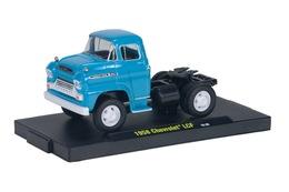 1958 chevrolet lcf model trucks 437562c1 0453 4aa6 b4a2 7763b41fabe8 medium