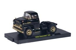 1958 chevrolet lcf model trucks 82d7a4ac 457d 42c6 b0b0 4b31a131afd7 medium