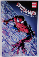 Spider man through the years comics and graphic novels e3e38c36 53bb 445d 8d80 c0dd25884915 medium