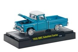 1958 gmc suburban carrier model trucks f1a757de 8252 42ed a599 4057e6187dd2 medium