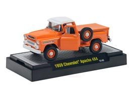 1959 chevrolet apache 4x4 model trucks 818f88c7 5c2b 4731 a266 847d4126c6c9 medium