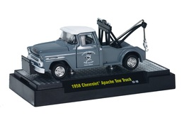 1958 chevrolet apache tow truck model trucks 158a4a7f adf8 44e0 b595 1500ae3c4da9 medium