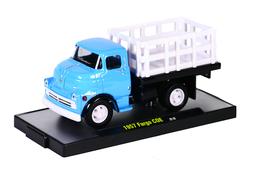 1957 fargo coe model trucks badbd7ec 2ed5 4043 bfa5 01263dd7f46b medium