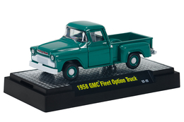 1958 gmc fleet option truck model trucks 4252694e 9ed2 48b7 9173 23401d76f926 medium