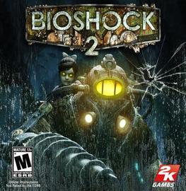 BioShock 2 | Video Games