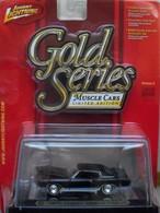 1970 chevy monte carlo ss 454 model cars 686c75b8 a2c0 40dc b742 3ea1cf61bc0e medium