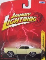 1970 chevy monte carlo ss  model cars 24a214d6 2482 4033 b918 213109f24086 medium