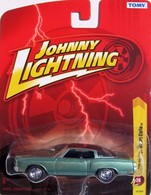 1970 chevy monte carlo ss  model cars 866c5016 6ee8 4223 b567 ed33eef84a5f medium