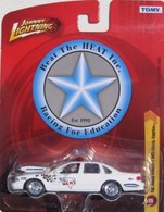 1995 chevy caprice model cars 4b246e13 b87b 408c 873c 33dc2456643d medium
