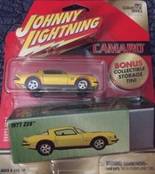 1977 chevy camaro z%252f28 model cars 96e3f9fd 9d6c 4cc5 857b 69a9fb774a96 medium