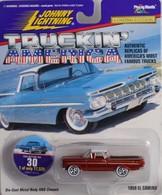 1959 chevy el camino model trucks a2d00c13 5fd0 4b70 b13a cb3d90d420a9 medium