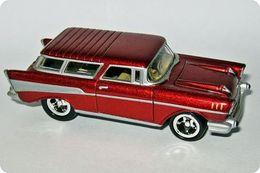Playing mantis johnny lightning thunder wagons chevrolet 1957 nomad model cars 6f230ab7 3ba6 48e7 a19f edd4eff58c45 medium