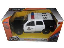 2010 chevrolet tahoe lapd model trucks 1ac389e6 bcb6 42a9 800a 58b30bce47e0 medium