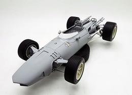 1967 Eagle Gurney-Weslake V12 Pure Edition   Model Racing Cars