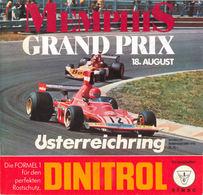 Memphis grand prix %25c3%2596sterreichring 1974 event programs b805b525 bcbf 4142 be23 30b4f849c98f medium