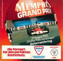 Memphis grand prix %25c3%2596sterreichring 1975 event programs bda3a584 0385 4b7c 91d2 845f9a141545 medium