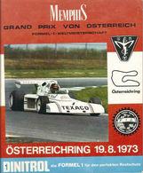 Memphis grand prix von %25c3%2596sterreich 1973 event programs 9d8441f9 4f8d 4df4 bd78 968deeb59f3e medium