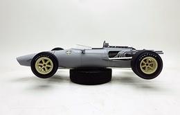 1967 Eagle Gurney-Weslake V12   Model Racing Cars