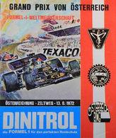 Grand prix von %25c3%2596sterreich 1972 event programs a63a15b8 7ece 4f88 b293 0a54e1546fab medium