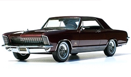 1965 buick riviera gran sport  model cars 8f4d2e24 aa8a 4f2b b255 f78237757419 medium