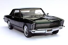 1965 buick riviera gran sport  model cars 1dfa891e c4b1 42b4 a995 5e11bf0ffc06 medium