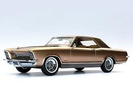 1965 buick riviera gran sport  model cars 9ba3d7c5 226c 4e66 aea1 f06b7f1ec748 medium