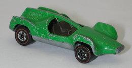 Double vision model cars 4104726f f641 4598 8a18 ffd4cfdeb5c2 medium