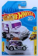 Roller toaster model cars 9927cb19 34f3 4748 94dc b5f1a8b07cc9 medium