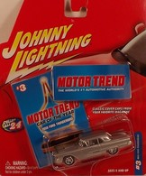 1958 ford thunderbird model cars 0a56ddd4 b530 429c 8d97 14ac63fc544a medium