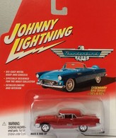 1958 thunderbird model cars 211a94a0 c212 4b5c ab1b b4960e78df34 medium