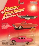 1958 thunderbird model cars 649dd174 7ef4 4724 924c 98d4e6e6c962 medium