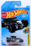 Bone shaker model trucks 35fa182f 965e 4a64 ae58 150936338f25 medium