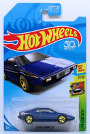 Lotus esprit s1 model cars e4b5c15b a262 4d83 a1d2 327003e97753 medium