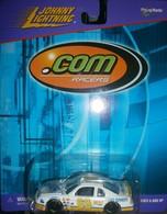Chevy monte carlo stock car model racing cars 3a15ab71 ecd2 4e08 b505 d8b7186293e1 medium