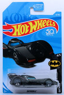 Batmobile model cars 50e103a0 a5cd 4f99 9b73 0217c87b269e medium