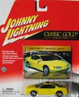 2002 chevy monte carlo model cars 4b3c7813 ab2c 49da a9e0 0db5ac602bbd medium
