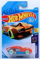 Hollowback model cars f5c280f8 ffe1 4322 acc5 2b6c7930cd4e medium