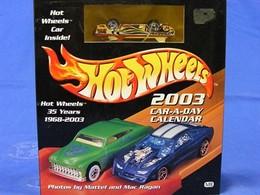 Hot wheels 2003 car a day calendar whatever else 59bcc756 7f27 4c36 a0eb ff22af7ab37c medium