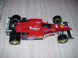 Ferrari f310   michael schumacher  model racing cars 34df03cd 372f 4fb6 831d b7edf131c031 medium