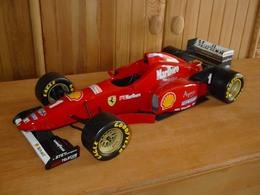 Ferrari f310%252f2   michael schumacher 1996 model racing cars c8f511fc f359 4c6f b2d5 00e91655bf87 medium