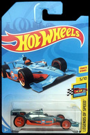 Indy 500 oval model racing cars 56663c5c 4d01 45c9 aead 1b7ca9b6d79b medium